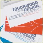 0613-TouchwoodStationery