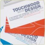 0613-TouchwoodStationery