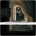 0617-StewartGoodyear-WebBrandCampaign